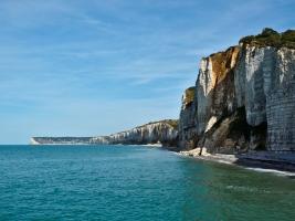 Alabasterküste