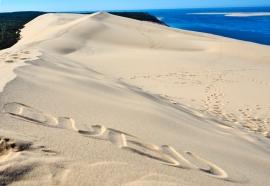 Dune du Pylat