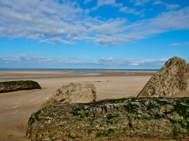 Ebbe Normandie