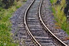 Korsikas Bahn