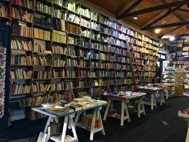 Obidos Public Library