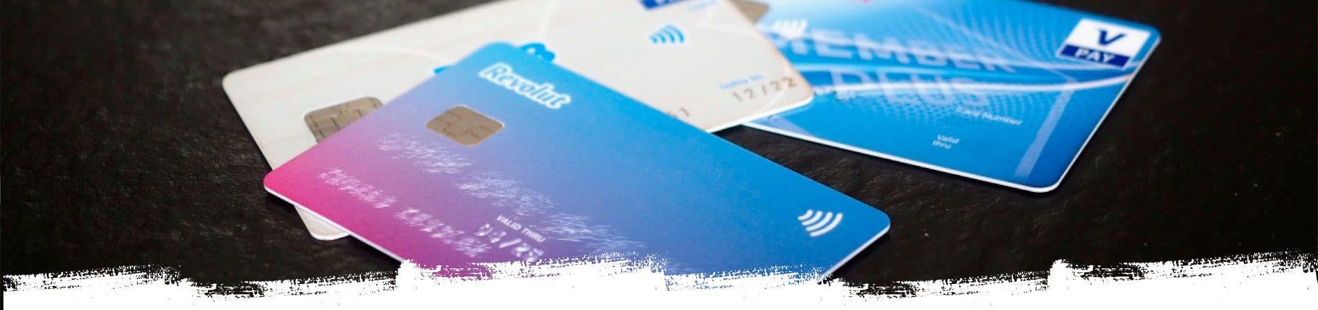 Kredit Schulden